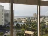 900 Gulf Shore Drive - Photo 1