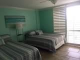 900 Gulf Shore Drive - Photo 15