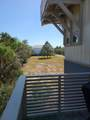51 Cypress Drive - Photo 26