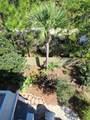 51 Cypress Drive - Photo 39