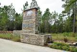 Lot 11 Co Highway 3280 - Photo 4