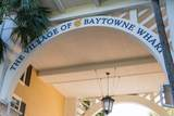 9300 Baytowne Wharf Boulevard - Photo 25