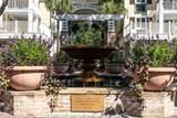 9300 Baytowne Wharf Boulevard - Photo 27
