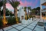 146 Paradise By The Sea Boulevard - Photo 76