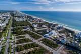 146 Paradise By The Sea Boulevard - Photo 80
