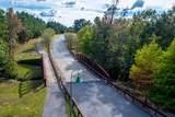 504 Earl Godwin Road - Photo 33