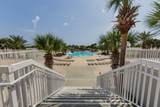 15300 Emerald Coast Parkway - Photo 33