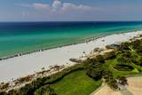 15300 Emerald Coast Parkway - Photo 50