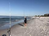 Lot 22 Calm Gulf Drive - Photo 12