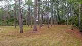 Lot 22 Calm Gulf Drive - Photo 2