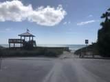 Lot 22 Calm Gulf Drive - Photo 4