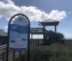 Lot 22 Calm Gulf Drive - Photo 6