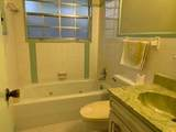 113 Wright Parkway - Photo 10
