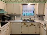 113 Wright Parkway - Photo 15