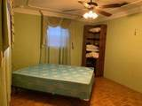 113 Wright Parkway - Photo 17