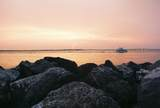 500 Gulf Shore Drive - Photo 37