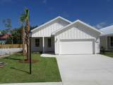 8432 Warner Place - Photo 1
