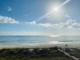 8001 Surf Drive - Photo 10
