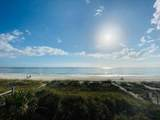 8001 Surf Drive - Photo 9