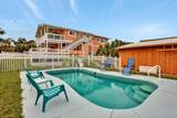 529 Gulf Shore Drive - Photo 46