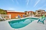 529 Gulf Shore Drive - Photo 47