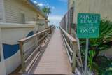 1751 Scenic Highway 98 - Photo 48