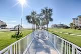 778 Scenic Gulf Drive - Photo 19