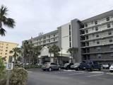 676 Santa Rosa Blvd Boulevard - Photo 71