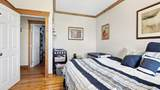 245 Loral Road - Photo 10