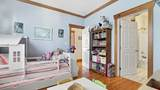 245 Loral Road - Photo 13