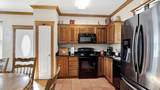 245 Loral Road - Photo 4