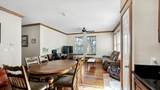 245 Loral Road - Photo 6