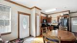 245 Loral Road - Photo 7