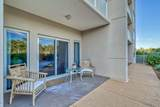 515 Topsl Beach Boulevard - Photo 32