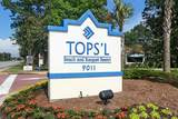 515 Topsl Beach Boulevard - Photo 46