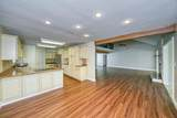 45 Country Club Drive - Photo 11