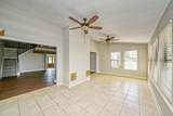 45 Country Club Drive - Photo 16