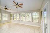 45 Country Club Drive - Photo 17
