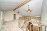 45 Country Club Drive - Photo 18