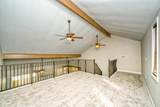 45 Country Club Drive - Photo 19