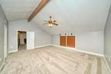 45 Country Club Drive - Photo 20