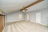 45 Country Club Drive - Photo 21