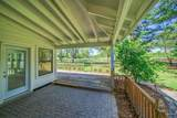 45 Country Club Drive - Photo 34