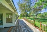 45 Country Club Drive - Photo 35