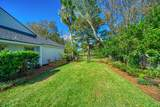 45 Country Club Drive - Photo 37