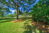 45 Country Club Drive - Photo 38