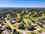 45 Country Club Drive - Photo 4