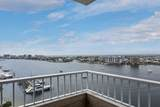 320 Harbor Boulevard - Photo 34