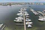 320 Harbor Boulevard - Photo 42