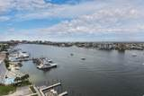 320 Harbor Boulevard - Photo 43